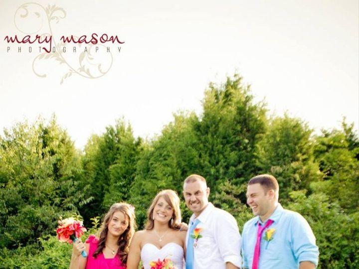 Tmx 1460399811268 555177475915379135884372420706n New Market, TN wedding venue