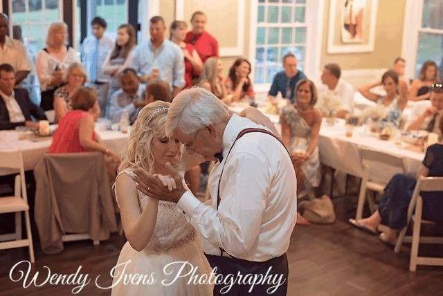 Tmx 1460399922497 118663999659900767950764095226000541922565n New Market, TN wedding venue