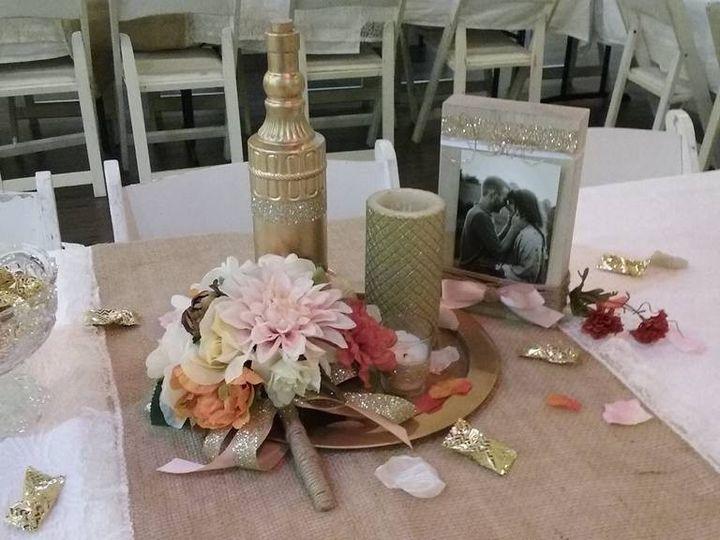Tmx 1460399990111 12079481995451710515579676704380912519926n New Market, TN wedding venue