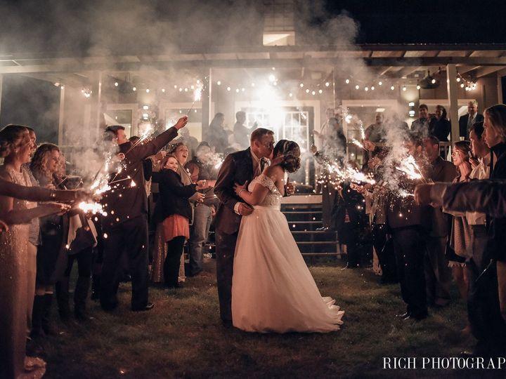 Tmx 1460400011519 121825539975258169748352408197230398202861o New Market, TN wedding venue