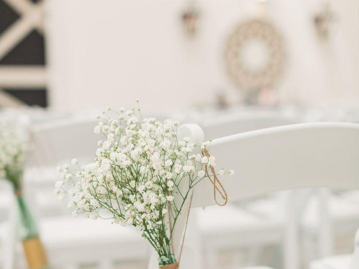 Tmx 1506542116910 Dkwedding0754 New Market, TN wedding venue