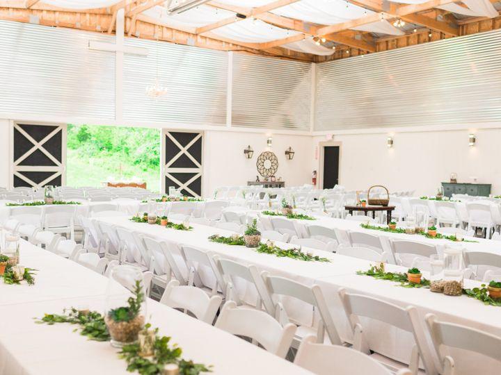 Tmx 1506542243681 Dkwedding0785 New Market, TN wedding venue