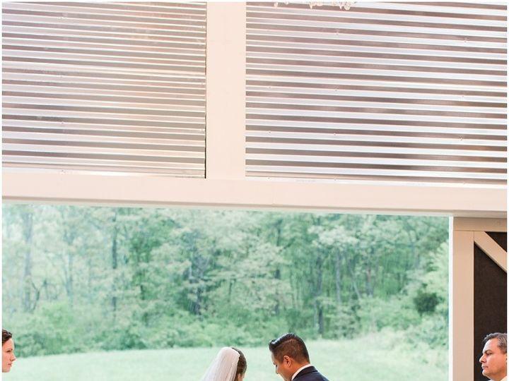 Tmx 1506736972194 Cpf Ceremony 7 New Market, TN wedding venue