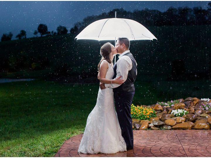 Tmx 1506737218881 Cpf Wedding 9 New Market, TN wedding venue