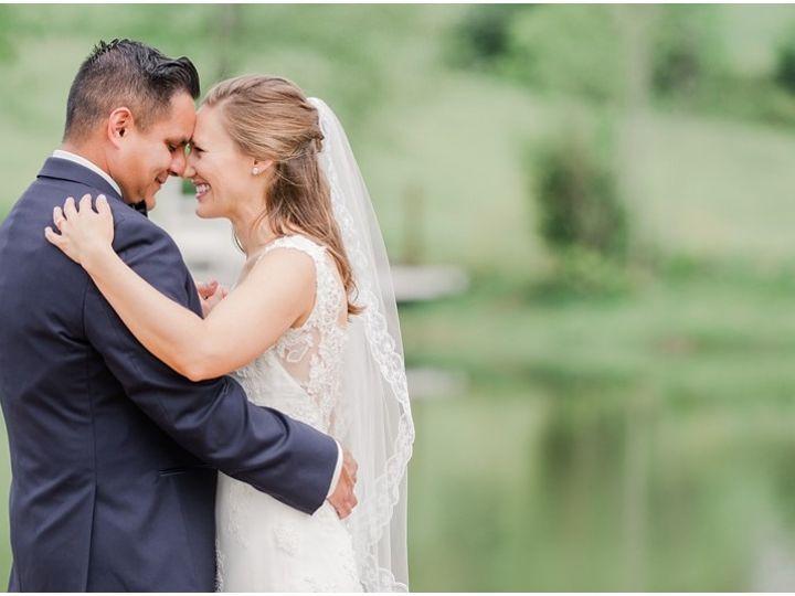 Tmx 1506737876868 Knoxvilleweddingphotographer039 New Market, TN wedding venue