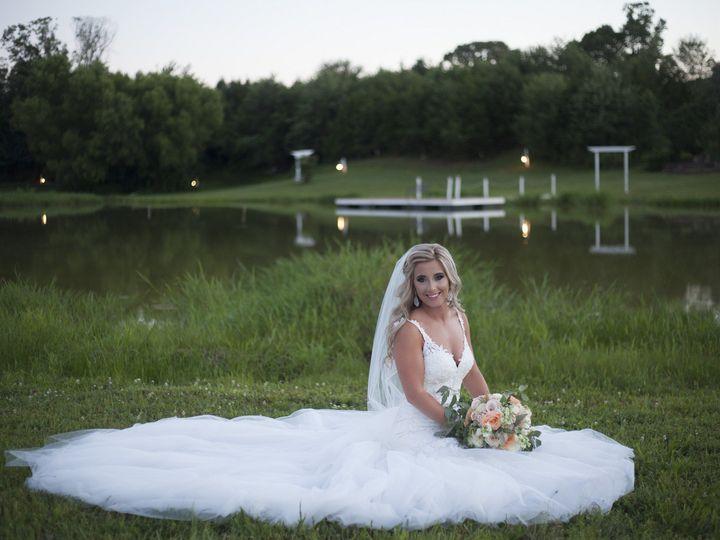 Tmx 1515256102 Fc00a98d60aa3649 1515256099 7ad5e3ba6f9605d3 1515256088806 6 36039099770 Dbe64e New Market, TN wedding venue