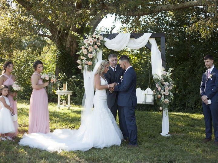 Tmx 1515256114 A35214a2905d828d 1515256111 5cb240d54c613ad9 1515256088813 12 36044017960 A81db New Market, TN wedding venue