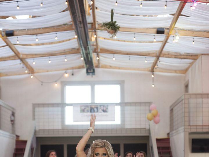 Tmx 1515256147 E545ece3ba83343b 1515256115 De3b3a4d7315d746 1515256112 F54e02dedcfeba8a 151525 New Market, TN wedding venue