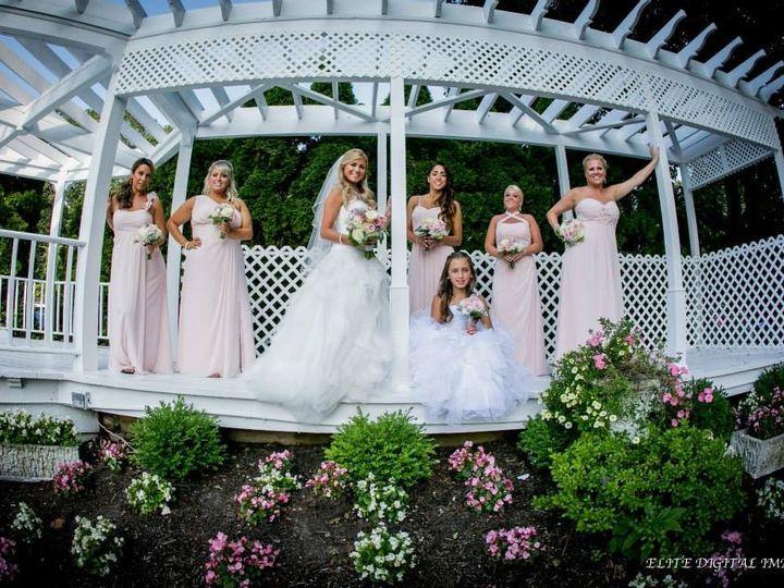 Tmx 10622892 822536464423380 7529448928144256700 N 51 52000 1563569011 Spring Lake, NJ wedding venue