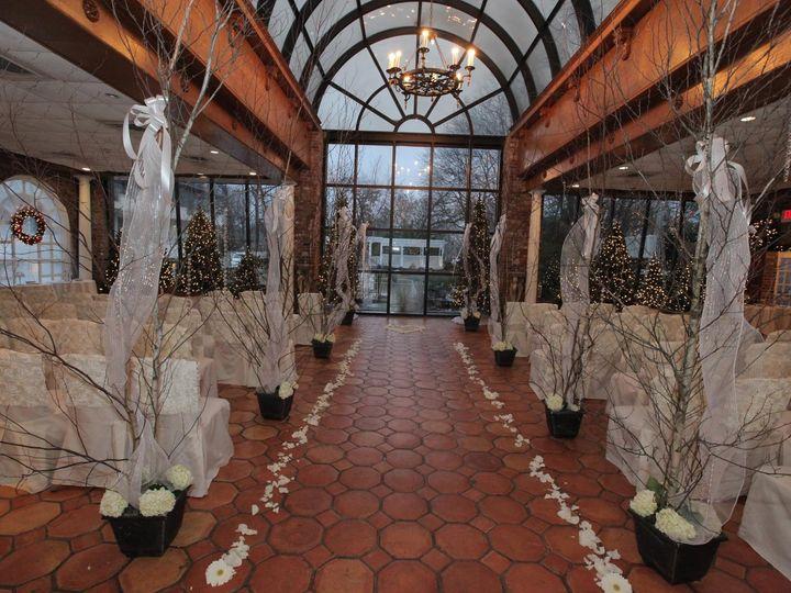 Tmx 10830940 10205922327959761 2972491664068262931 O 51 52000 1563569012 Spring Lake, NJ wedding venue
