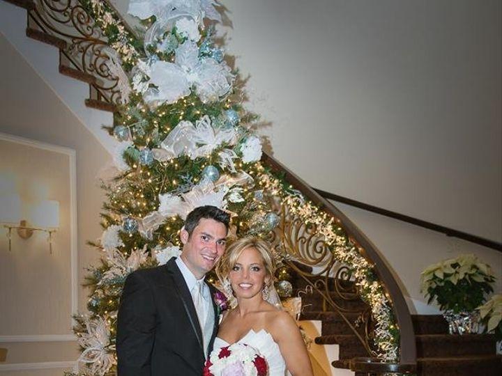 Tmx 12341151 1153236668038103 3351952535248429785 N 51 52000 1563569014 Spring Lake, NJ wedding venue