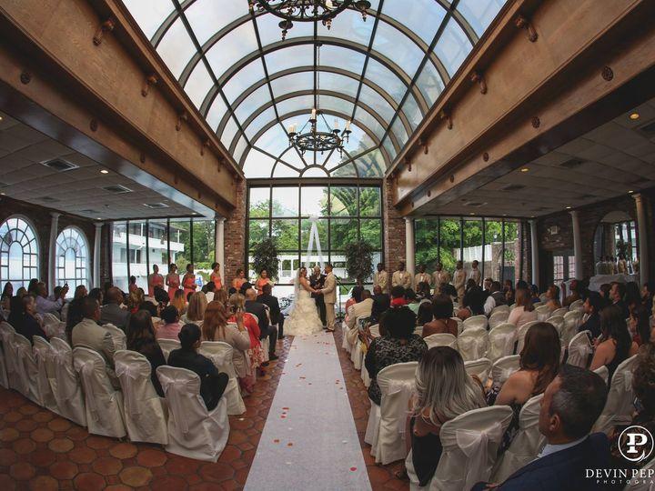 Tmx 13308244 983993238388486 5172760606210492416 O 51 52000 1563569016 Spring Lake, NJ wedding venue