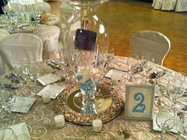 Tmx 1339182422245 Uliano4 Spring Lake, NJ wedding venue