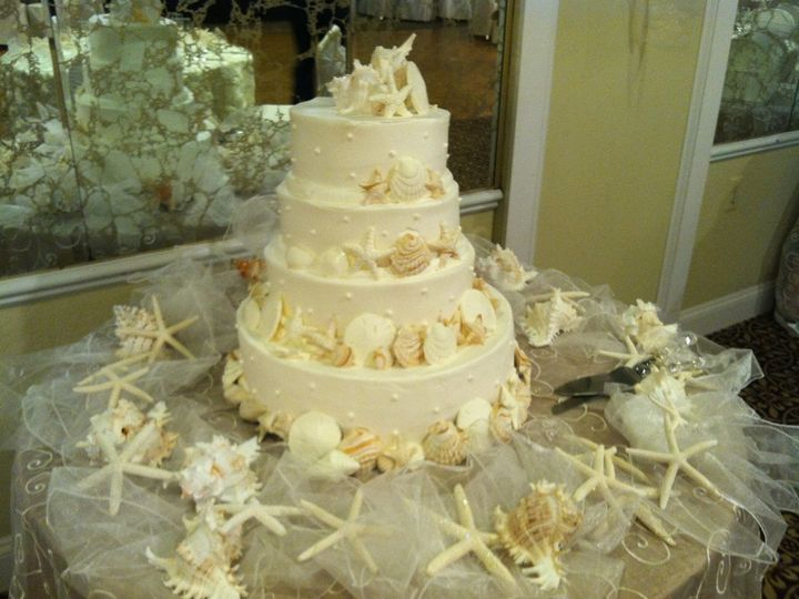 Tmx 1339182462249 Uliano6 Spring Lake, NJ wedding venue
