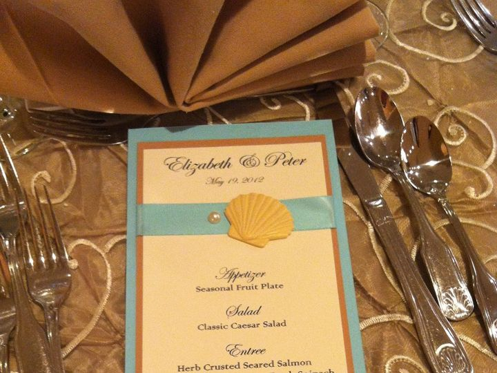 Tmx 1340053533132 Photo Spring Lake, NJ wedding venue