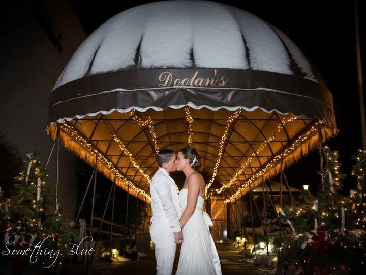 Tmx 971861 774364912591729 621036606 N 51 52000 1563569010 Spring Lake, NJ wedding venue
