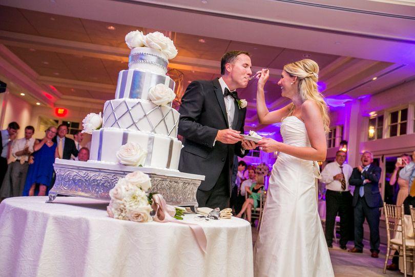 best weddings 51 3000 1566956801