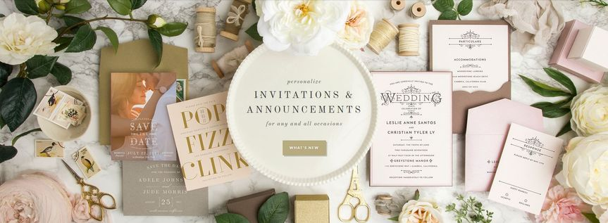 f2515e0a1ab76b40 envelopments fb page invitations and announcements