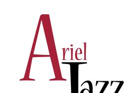 Ariel Jazz