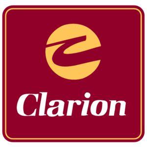 clarion174 51 763000