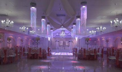 olga's ballroom