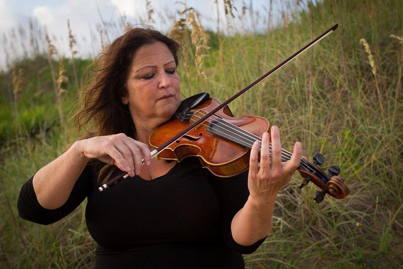 violinmainimage