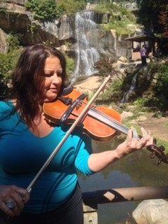 Hampton Roads Violin