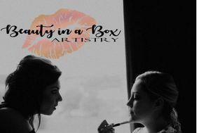 Beauty in a Box Artistry