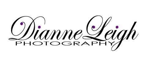 dianne leigh photography