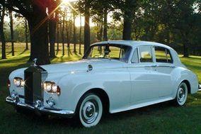 No Longer in Business - Classic British Limousine, Inc.