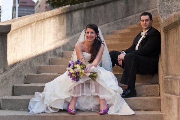 Tmx 1307380169663 Ginamatt5of5 Harrisburg wedding dj