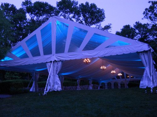 Tmx 1472566487735 2 Harrisburg wedding dj