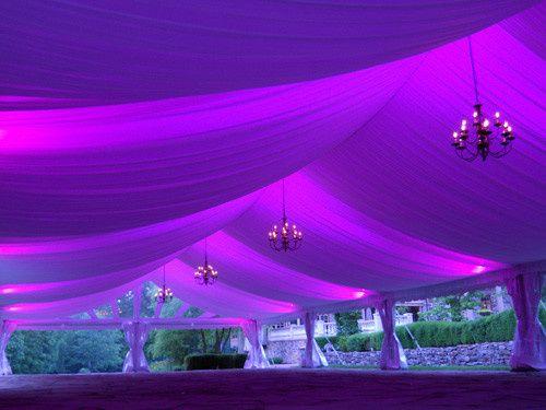 Tmx 1472566498899 35 Harrisburg wedding dj