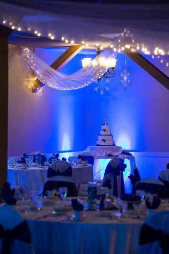 Tmx 1472566510208 471pv62602 Harrisburg wedding dj