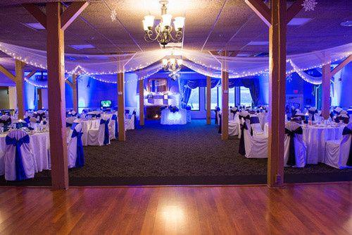 Tmx 1472566520743 535dsc8765 Harrisburg wedding dj