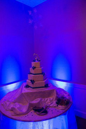 Tmx 1472566526898 546d722930 Harrisburg wedding dj
