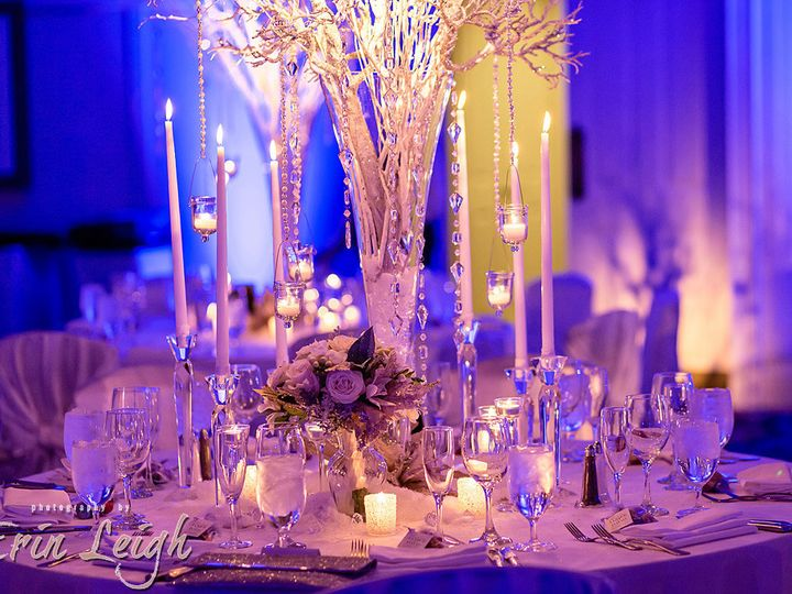 Tmx 1472566552379 Holl Sneak 31 Harrisburg wedding dj