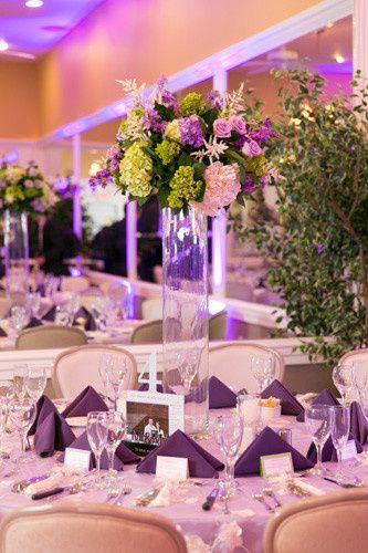 Tmx 1472566566456 Logan Kaitlin Wedding Reception 0027 Harrisburg wedding dj