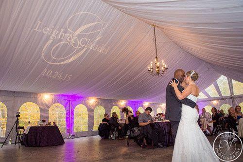 Tmx 1472566572831 Moonstone Manor17 Harrisburg wedding dj