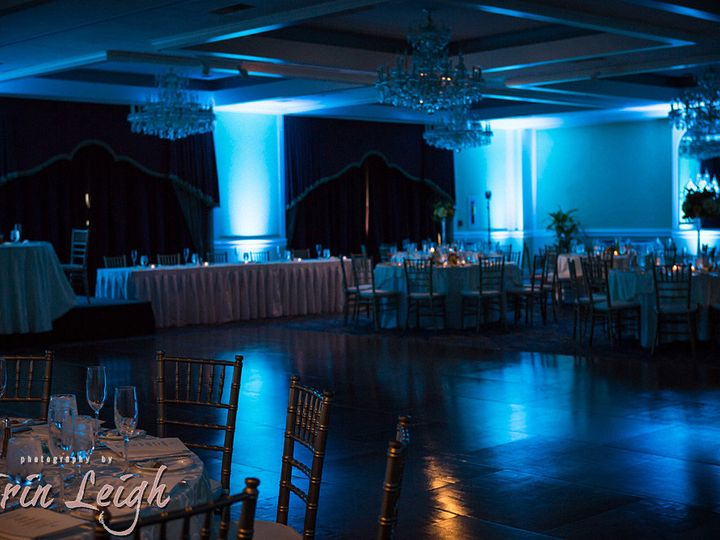 Tmx 1472566620923 Polley 1173 Harrisburg wedding dj