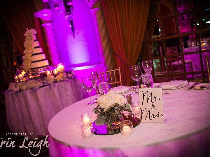Tmx 1472566632869 Williams Facebook Preview017 Harrisburg wedding dj