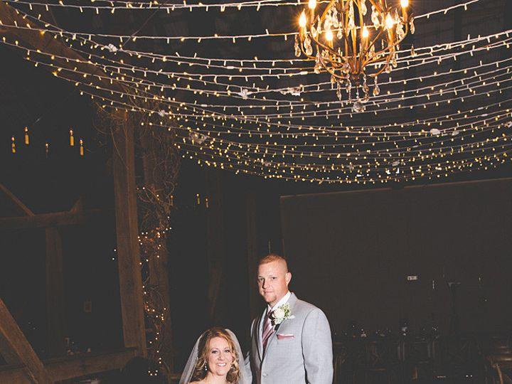 Tmx 1472568207100 Sutfin Sneak 29 Harrisburg wedding dj