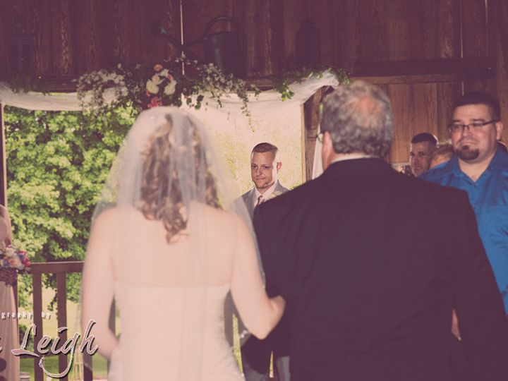 Tmx 1472568254589 Sutfin Sneak 36 Harrisburg wedding dj