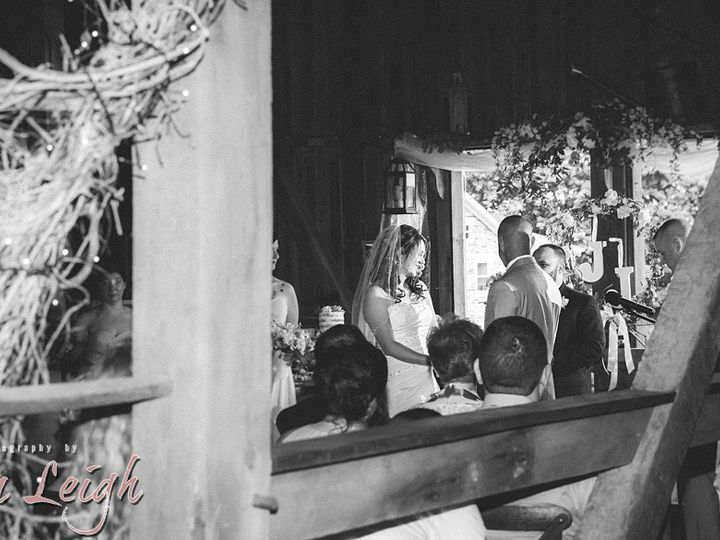 Tmx 1472568254824 Sutfin Sneak 37 Harrisburg wedding dj