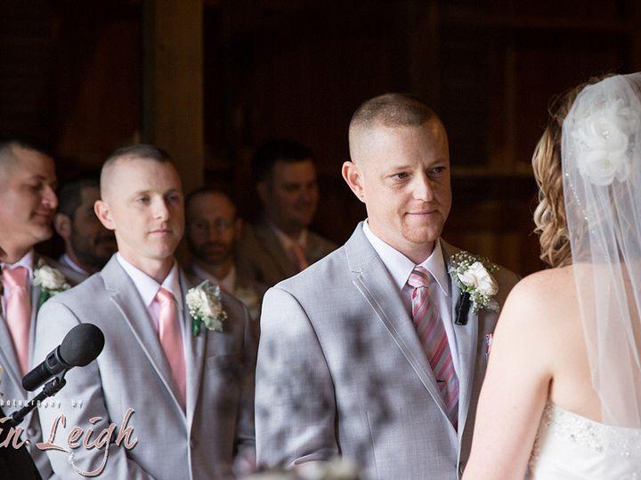 Tmx 1472568262456 Sutfin Sneak 41 Harrisburg wedding dj