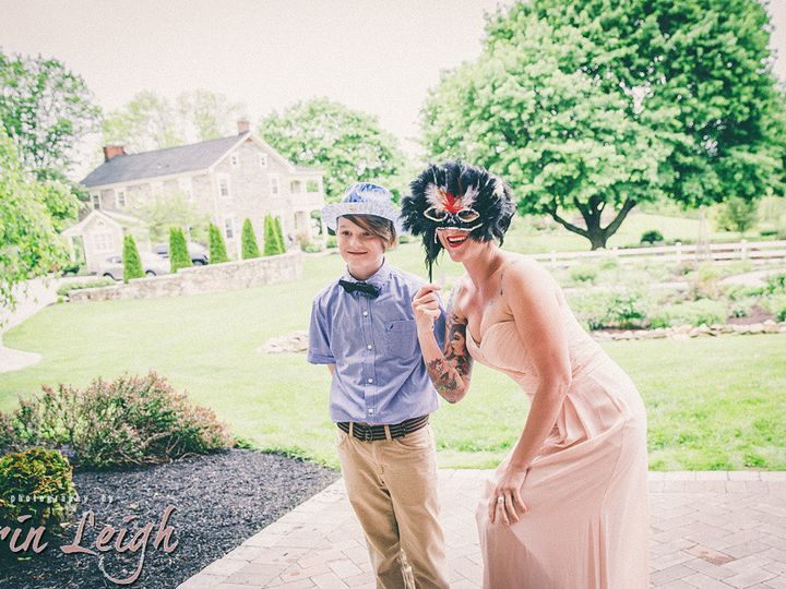 Tmx 1472568278636 Sutfin Sneak 51 Harrisburg wedding dj