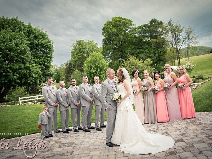 Tmx 1472568285942 Sutfin Sneak 53 Harrisburg wedding dj
