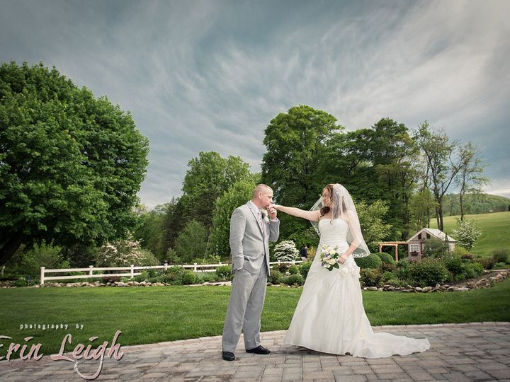 Tmx 1472568296113 Sutfin Sneak 60 Harrisburg wedding dj