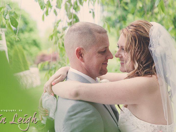 Tmx 1472568304588 Sutfin Sneak 67 Harrisburg wedding dj