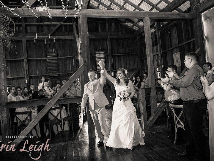 Tmx 1472568313159 Sutfin Sneak 73 Harrisburg wedding dj